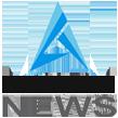 Athrav – Online News Portal